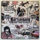 MARTIANGANG/MIAMI VICE