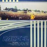 RAZEL/GUESS