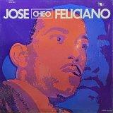 JOSE CHEO FELICIANO/FERTURING