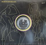 HERBEST MOON/BLOW YOUR BODY(WELCOME DUB)