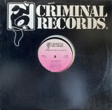 CRIMINAL ELEMENT ORCHESTRA/PUT THE NEEDLE TO THE RECORD