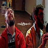 VULFPECK/VOLLMILCH
