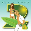GREENWOOD/MUSIC BOOK